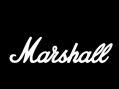 marshallamps
